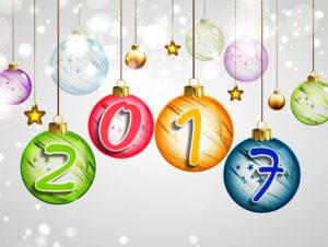 2017_happy_new_year_hanging_christmas_ball_6822237