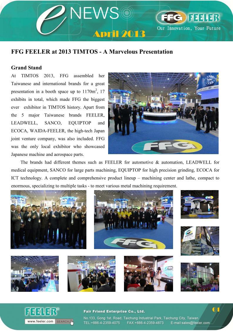 E-news (Apr.2013)_01