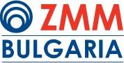 ZMM_Logo