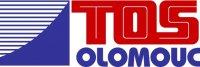 logo_tos_olomouc
