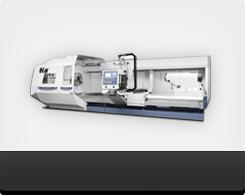 CNC-Sorvit